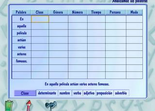 http://www.educa.madrid.org/binary/488/files97/flash.htm?numrecurso=4
