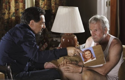Criminal Minds Mentes Criminales season 6x03