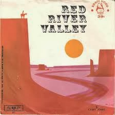 http://musikazmusika.wix.com/ed-river-valley