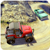 Jeep Mountain Offroad Game Tips, Tricks & Cheat Code