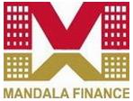 Lowongan Kerja Lhokseumawe - PT.Mandala Multifinance Tbk