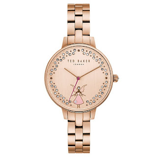 TED BAKER LADIES' KATE FAIRY TE50005003