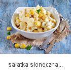 https://www.mniam-mniam.com.pl/2015/05/saatka-soneczna.html