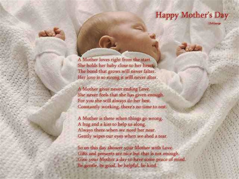 Happy-Mothers-Day-2015-Poems