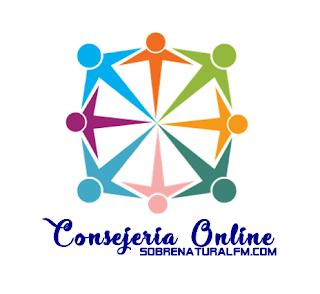http://www.sobrenaturalfm.com/p/consejeria.html