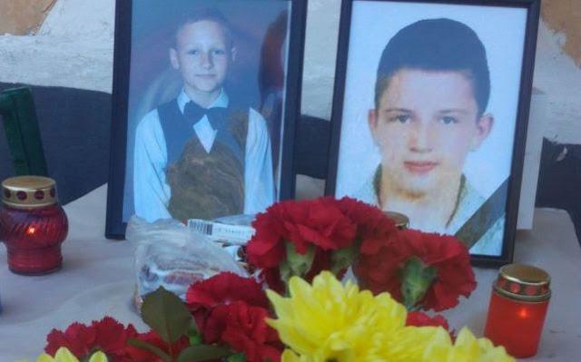 Загибель дітей у недобудові в Ніжині: усі деталі інциденту
