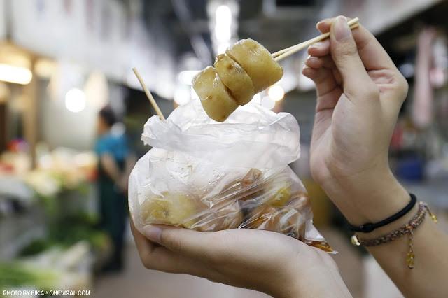 MG 5736 - 順伯粉腸,大甲在地獨特人氣美食,每日限量,晚來就吃不到囉!