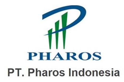 Lowongan Kerja Pekanbaru : PT. Pharos Indonesia Juli 2017