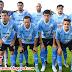 Uhlsport Villa San Carlos 2016