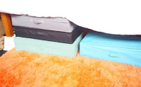 tusk UNDERBED FOLDING BOX