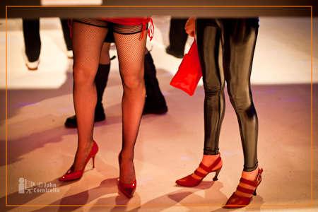 2008 seattle erotic art festival photos does