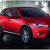 Concurso Scotiabank: gana una camioneta Mazda