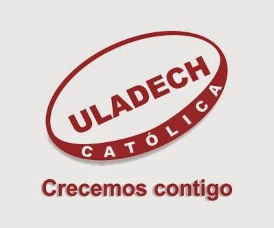Universidad Católica Los Ángeles de Chimbote - ULADECH