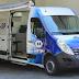 Unidade Móvel do CRA-SP estará em Santa Rita oferecendo serviços gratuitos à população