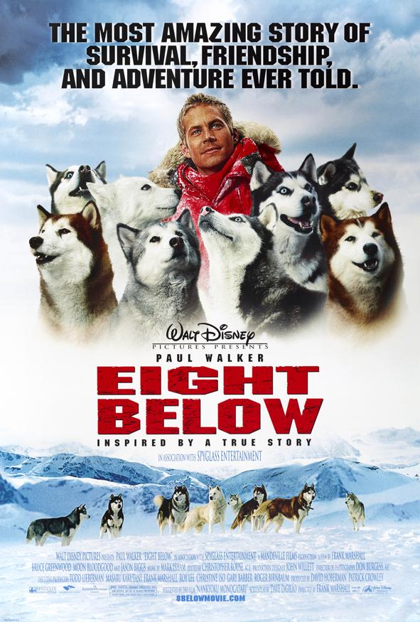 Below (Film)