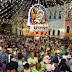 SÃO JOÃO: Ciclo de Festejos Juninos do Pelô terá mais de 20 atrações grátis; cachês somam R$ 137.500