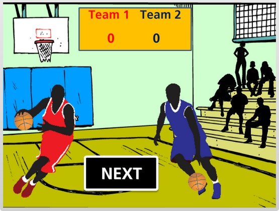 http://www.math-play.com/math-basketball-one-step-equations/math-basketball-one-step-equations-game.html
