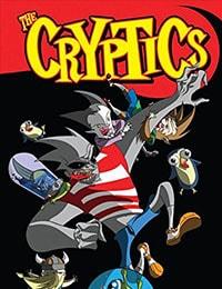 The Cryptics