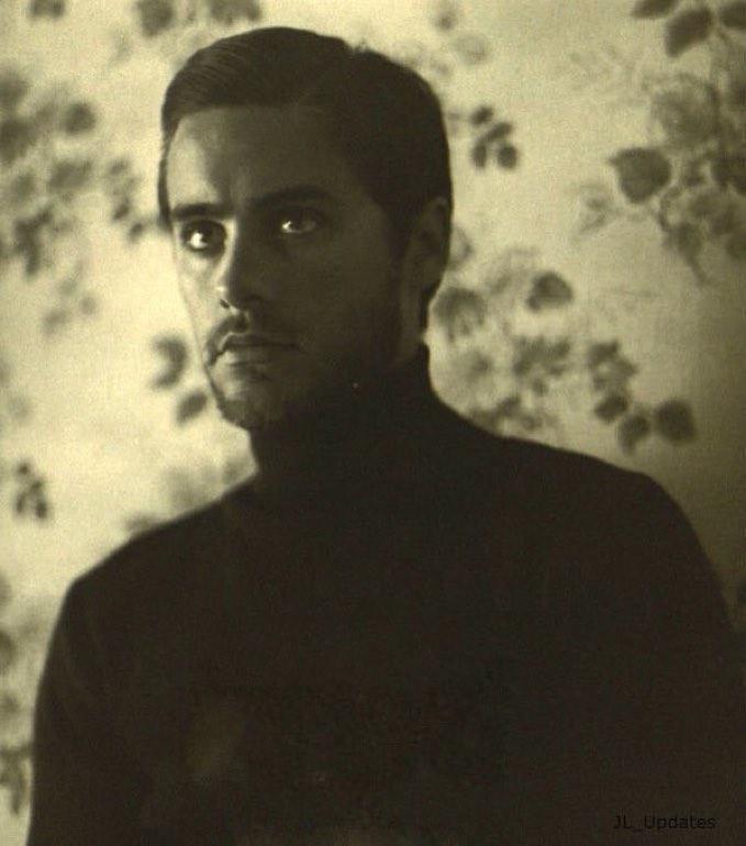 Jared Leto-foto-