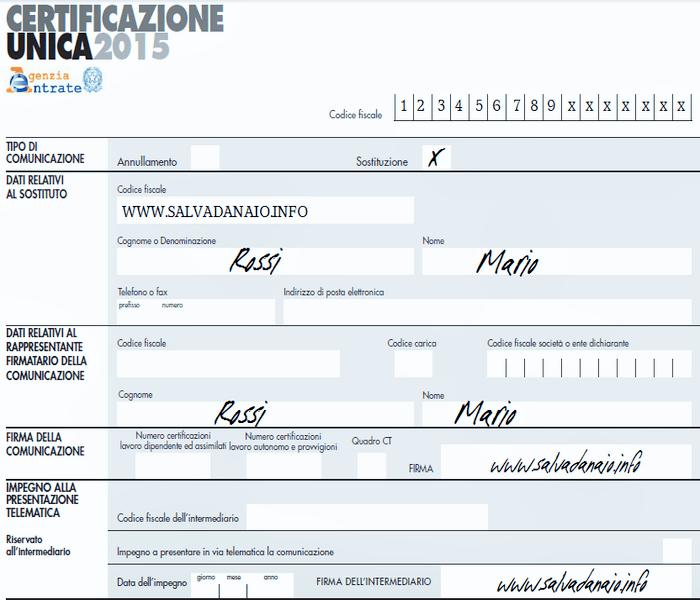 cud-ritardi-sanzioni-certificazione-unica