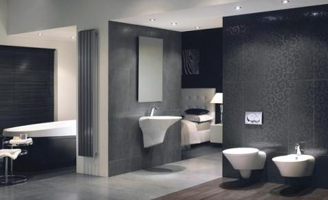 Ideas To Create A Luxury Bathroom Ideas For Home Decor