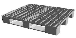 Palet-plastico-1000x1200x150mm -tres-patines-1200-2500-kg