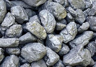 Presidência veta incentivo ao carvão mineral na Lei 13.360/16