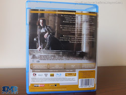 [Obrazek: Underworld_%255BBlu-ray_Amaray%255D_%255BPL%255D_2.JPG]