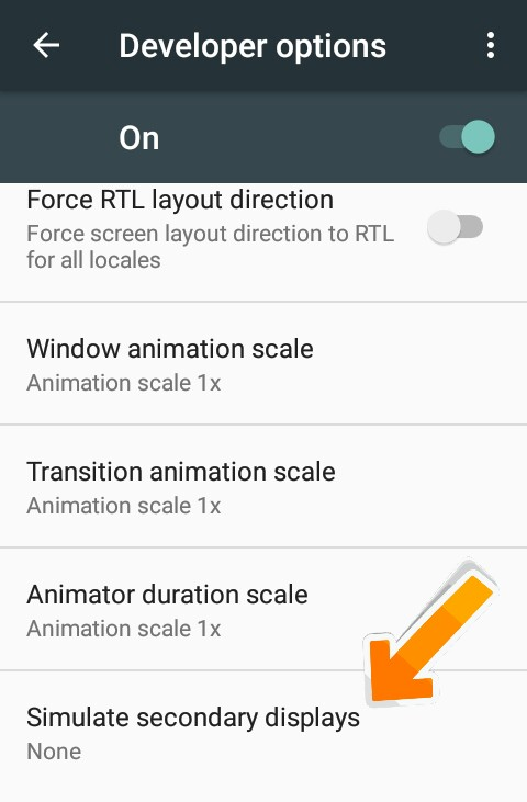 Android-Mobile-Ki-Secondary-Displays-Feature-Kaise-Enable-Kare