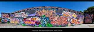 http://www.rottodigital.com/betanzos_pasatiempo_grafitis/pasatiempo_grafitis.html