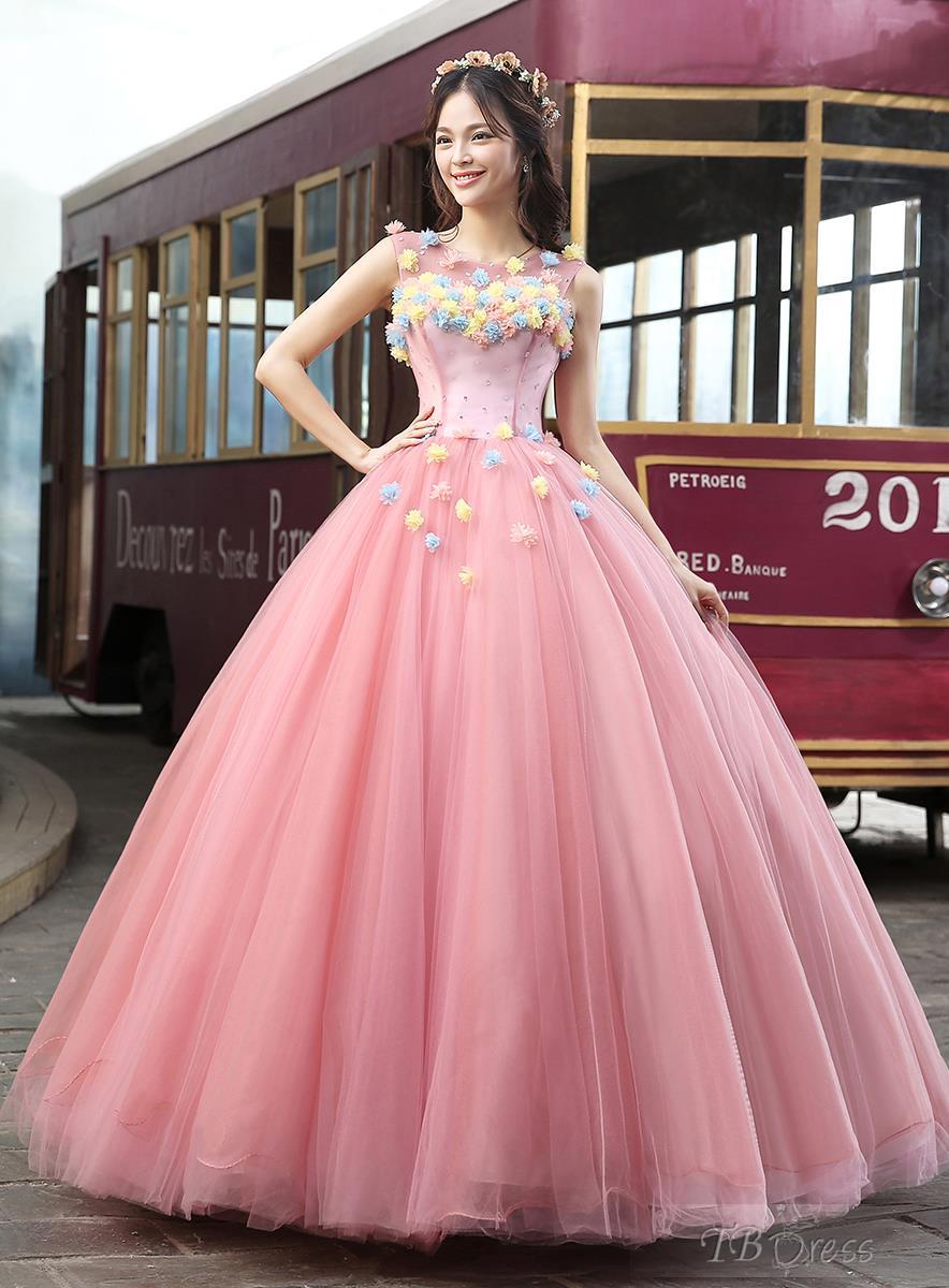 Increíble Vestido De Fiesta Michigan Patrón - Colección de Vestidos ...