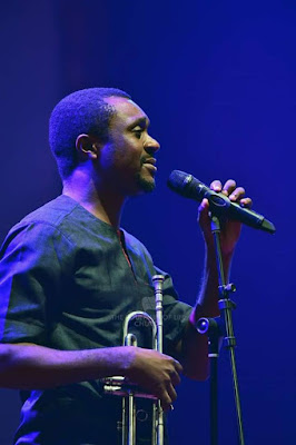 Music: I Need You Now By Nathaniel Bassey + Lyrics Download