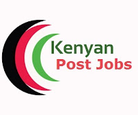 1 - Nairobi Women's Hospital Jobs in Kenya