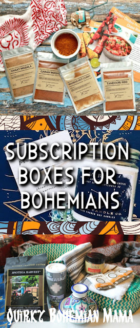 Bohemian subscription box. Global subscription box. Eco friendly subscription boxes. Ethical subscription box. Fair trade subscription box. holistic subscription box. Gifts for bohemians. Bohemian gift ideas. Hippie gift ideas. Hippie subscription boxes.