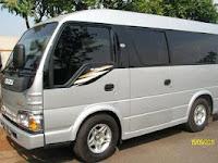 Jadwal Travel Naufal Tranz Jakarta – Lampung PP