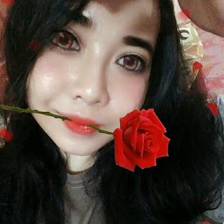 Pengguna Terus Percaya Produk Kosmetik Nieve Beauty