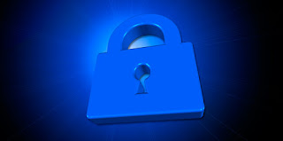 http://www.chaval.es/chavales/proteccion/901-233-144-un-tel%C3%A9fono-de-ayuda-para-consultar-dudas-sobre-la-privacidad-y-la-protecci%C3%B3n