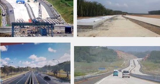 Tujuan Pembangunan Nasional, Isi Trilogi Pembangunan dan ...