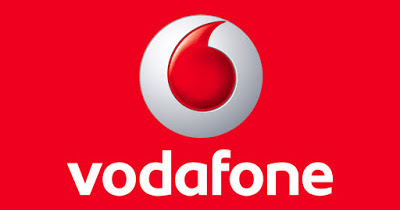 Vodafone To Vodafone Unlimited Free Calls Diwali Offers