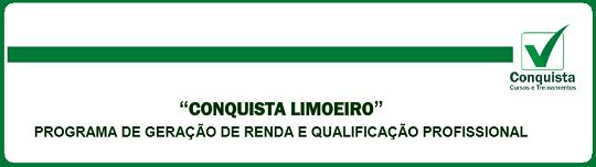 Conheça o Conquista Limoeiro, o projeto que visa ajudar as famílias carentes de Limoeiro mais falta apoio do poder público