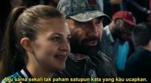 Download Ostateczna rozgrywka (2018) BluRay 480p & 3GP Subtitle Indonesia
