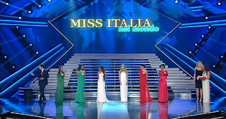 Miss-Italy-in-the-World-2012-final