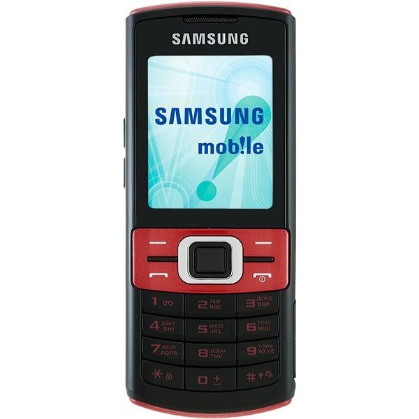 Samsung c3011 flashtool скачать прошивку
