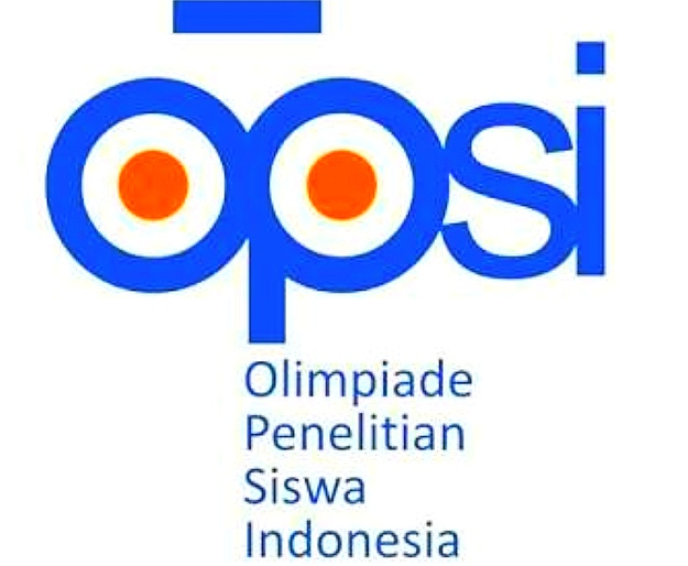Sekilas Info OPSI SMA 2018
