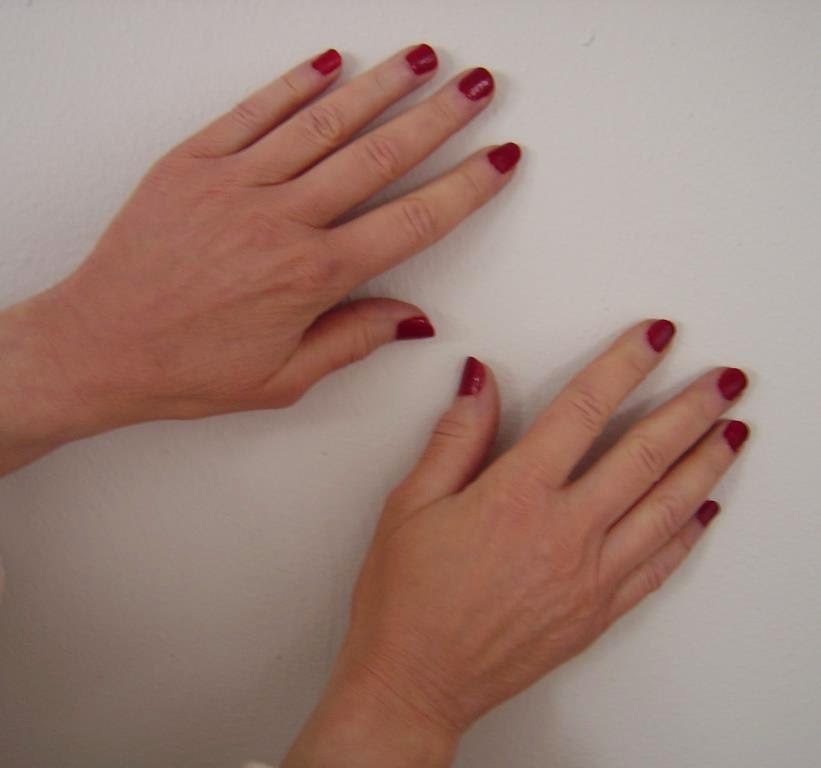 Sally Hansen's New Patent Gloss Nail Color in 730 Moto.jpeg