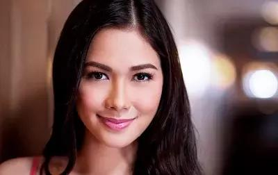 Check Out This List Of The Top 10 Most Beautiful Pinay Celebrities! Who Owns the 1st Spot? Find Out Here!
