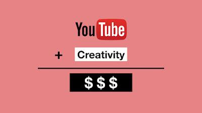 8 tips cara membuat konten kreatif di Youtube