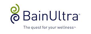 BainUltra logo