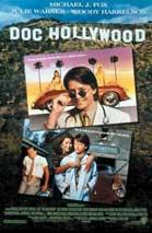 Doc Hollywood (1991) DVDRip Latino