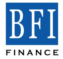 LOKER Marketing & Collection PT. BFI FINANCE INDONESIA, TBK